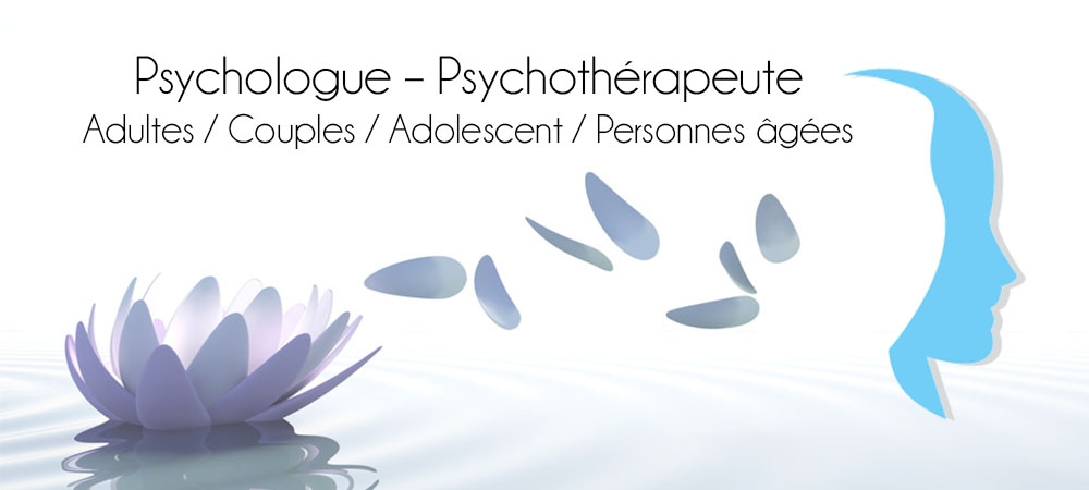 Photo Psychologue – Psychothérapeute à mandelieu